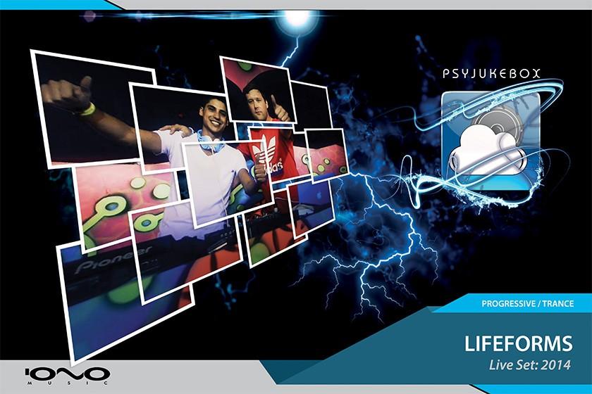 Lifeforms-Live2014_PSYJUKEBOX_download