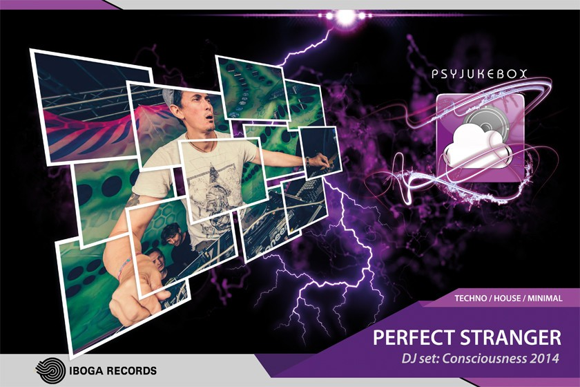 Perfect-Stranger_Consciousness_March_2014_PSYJUKEBOX_download