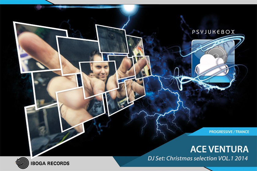 Ace-Ventura_Christmas_selection_VOL-1_2014_PSYJUKEBOX_download