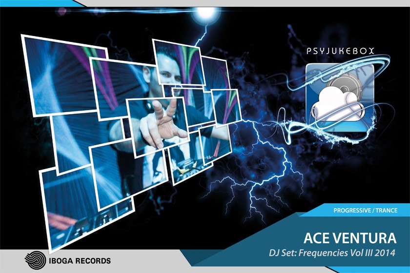 Ace_Ventura-Frequencies_Vol-III_2014_PSYJUKEBOX_download
