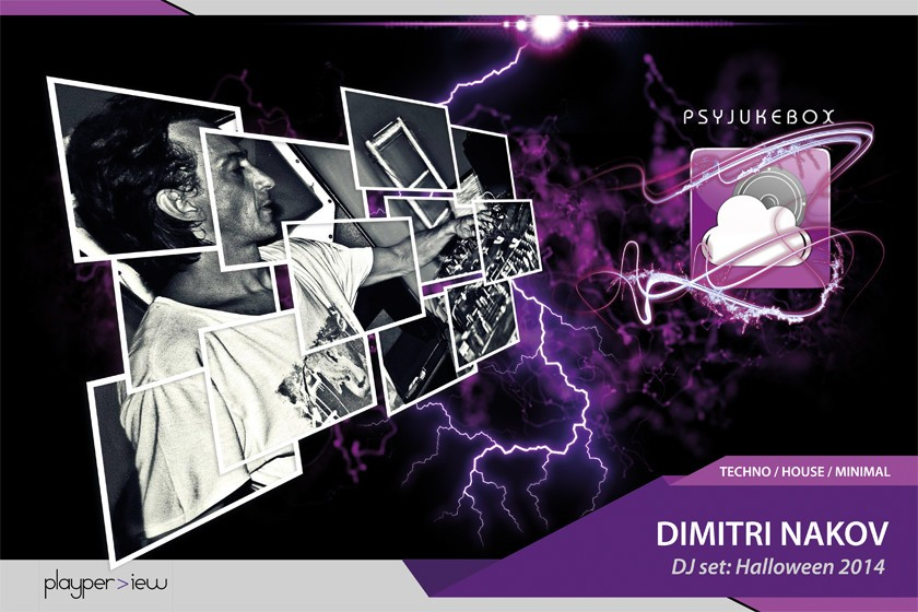 Dimitri_Nakov_Halloween_mix_2014_PSYJUKEBOX_download