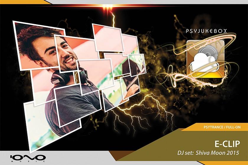e-clip@shivamoon_PSYJUKEBOX_download_2015