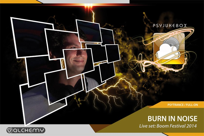 Burn_In_Noise-Live_at_Boom_Festival_2014_PSYJUKEBOX_download