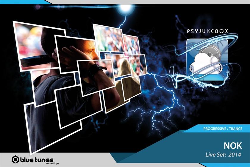 NOK_Live_set_2014_PSYJUKEBOX_download