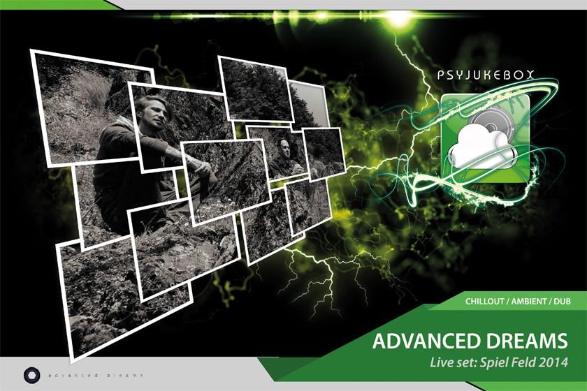 Advanced_Dreams-Spiel_Feld_2014_PSYJUKEBOX_download