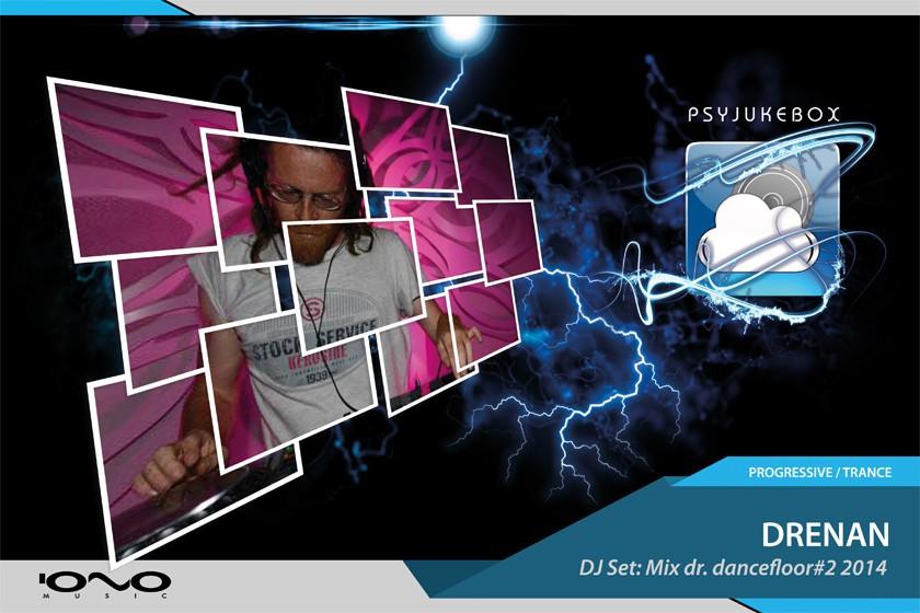 Drenan_Mix_doctor-dancefloor_part2_2014_PSYJUKEBOX_download