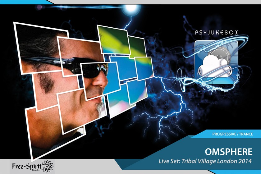 Omsphere_Live_@_Tribal_Village_London_2014_PSYJUKEBOX_download