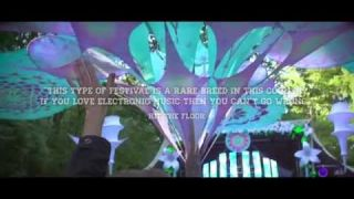 Noisily Festival 2014 Official Video