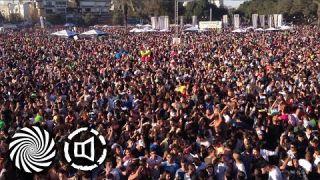 Astrix drops LOUD & Ace Ventura - Our Moment