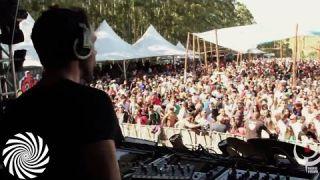 Avalon Live at Cyclus Festival