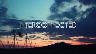 INTERCONNECTED - S.U.N. Festival 2014 Aftermovie