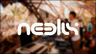Universo Paralello Festival 2015-2016 | Neelix