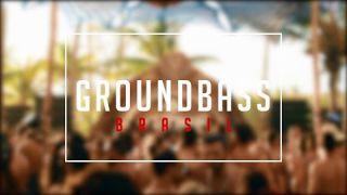 Universo Paralello Festival 2015-2016 | Groundbass