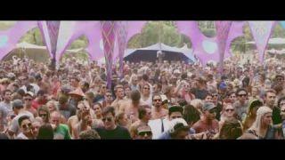 Origin Festival Cape Town 2014