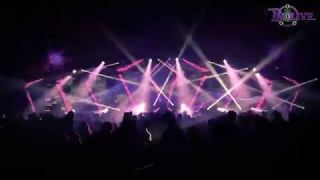Timegate Symbiosis 2015 Official Aftermovie