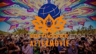 Earthdance 2014 Aftermovie AVA