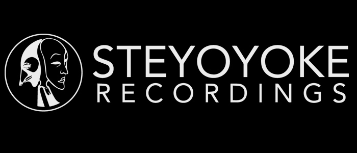 STEYOYOKE  RECORDINGS