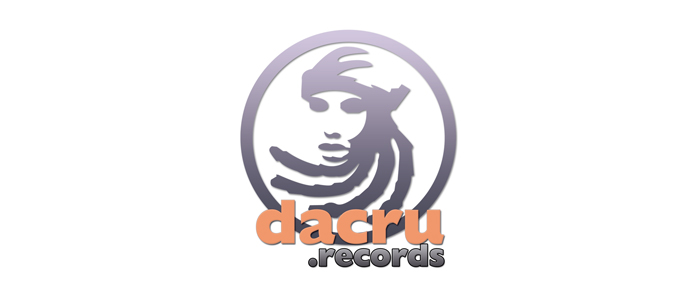DACRU records
