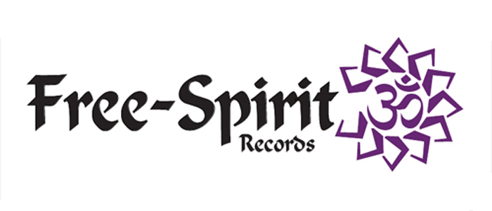 FREE-SPIRIT records