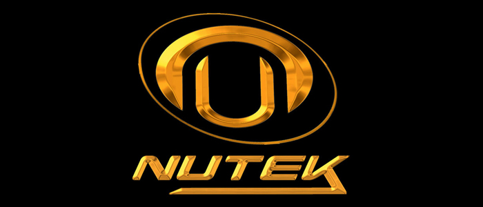 NUTEK records