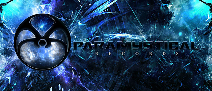 PARAMYSTICAL  RECORDS
