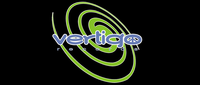 VERTIGO records